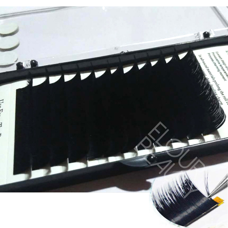 soft easy fan lashes extensions China manufacturer.jpg