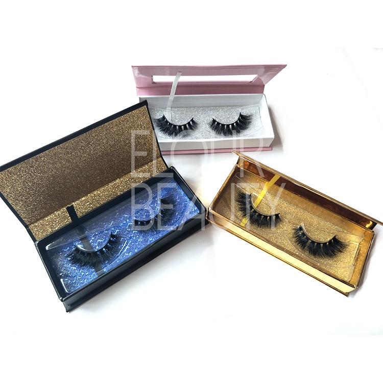 3d mink real eyelashes China factory supply.jpg