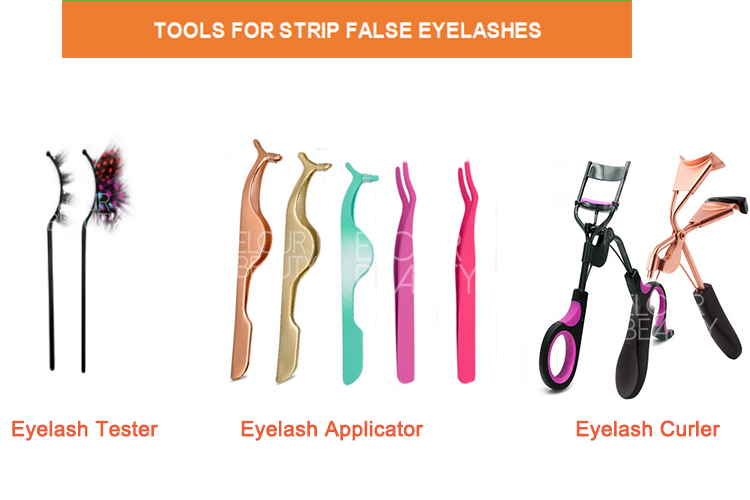 tools for strip false eyelashes.jpg