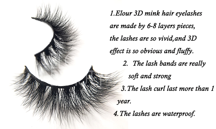 volume 3d mink eyelashes factory wholesale China.jpg