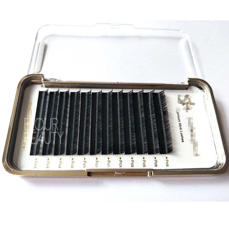 factory supply super soft volume eyelash extensions China.jpg