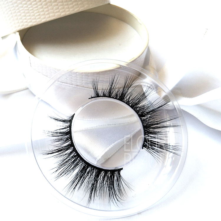 new cheap volume mink 3d eyelashes wholesale.jpg