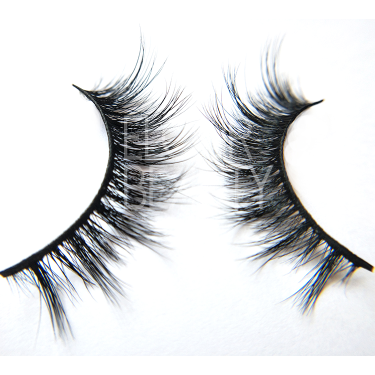 new fashion 3d mink love lashes China.jpg