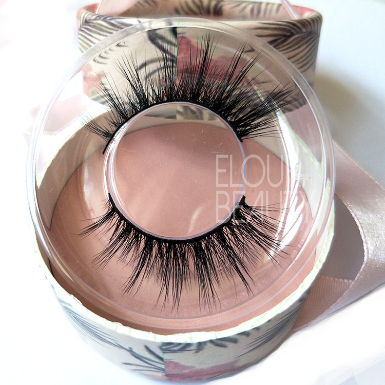 private label package 3d siberian mink lashes China.jpg