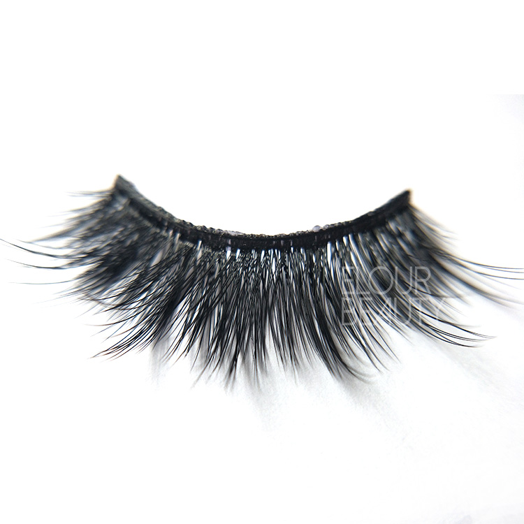 best quality faux mink 3d fake lashes manufacturer China.jpg