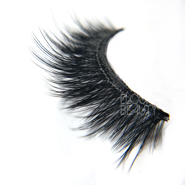 wholesale supply animal cruelty free 3d faux mink eyelash China factory.jpg