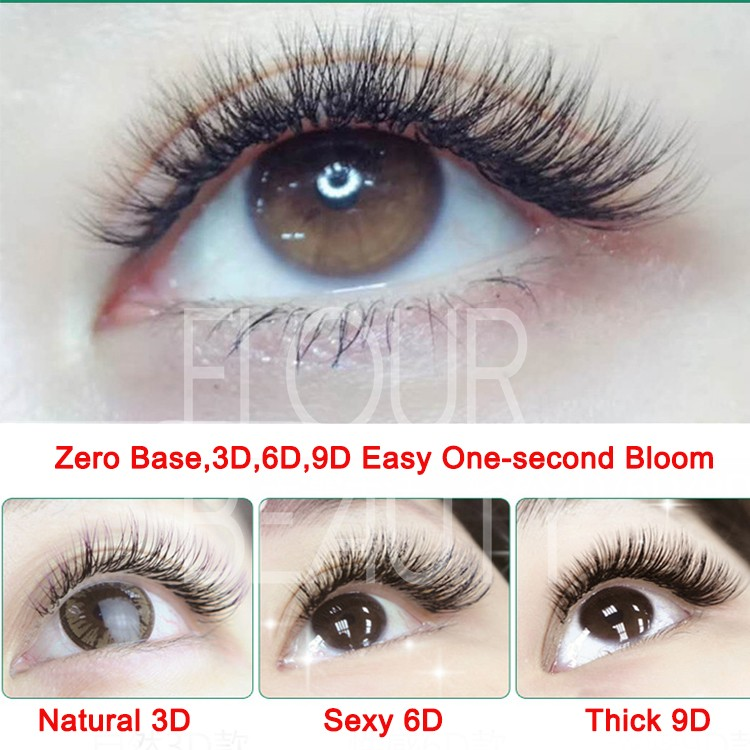 first class volume camellia lash extensions factory supply.jpg