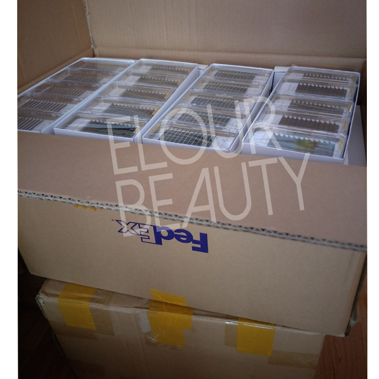 high quality lash extension wholesale lash factory China.jpg