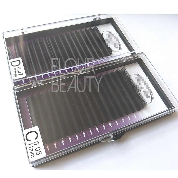 best quality volume bloom eyelash extensions wholesale China.jpg