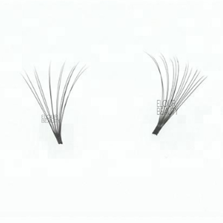 1 second blooming eyelash extensions UK.jpg