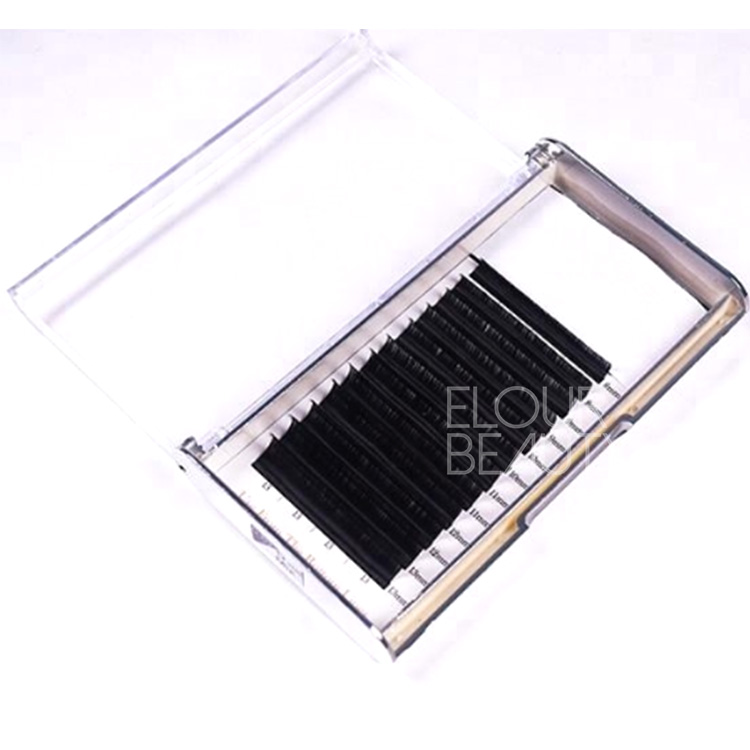 best quality volume fans lashes extensions factory supplies.jpg