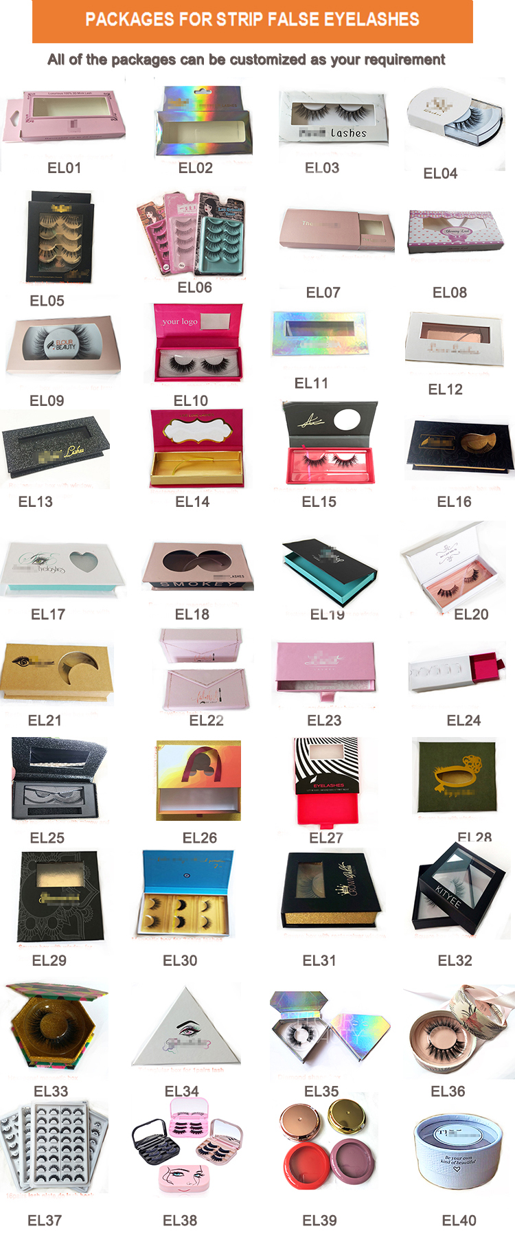 elour lashes private label eyelash package boxes wholesale free design.jpg