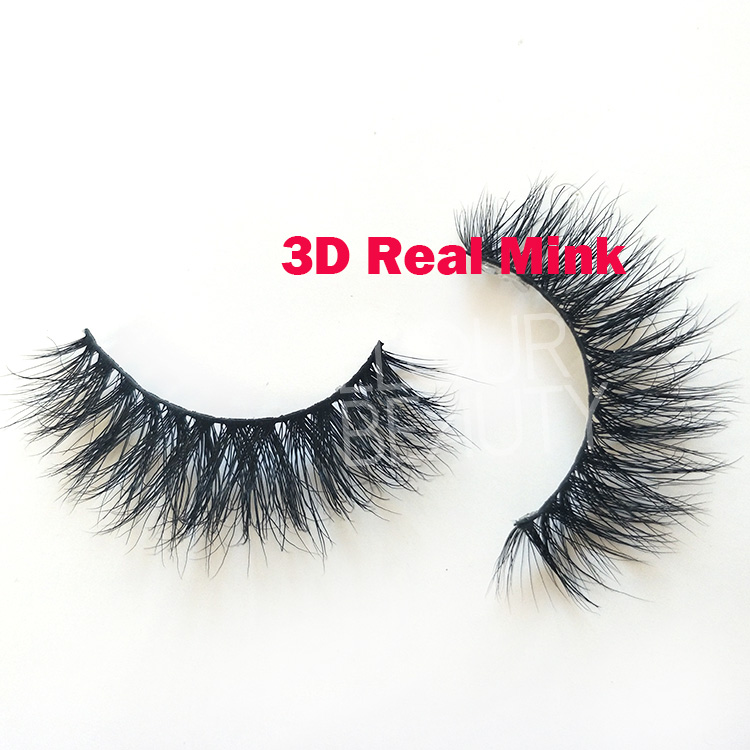 volume 3d mink lashes wholesale China.jpg