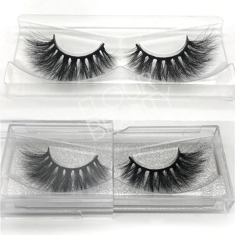 best 3d mink lashes vendor China.jpg