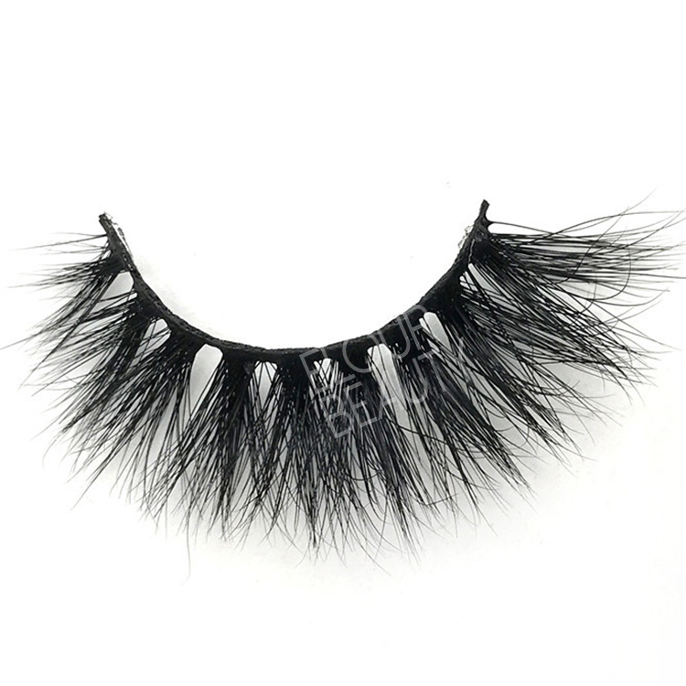reusable mink 3d eyelashes vendor.jpg