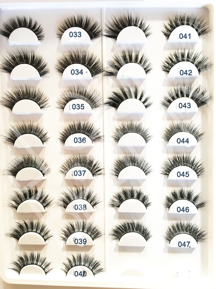2018 newest 3d faxu mink eye lashes Chia.jpg
