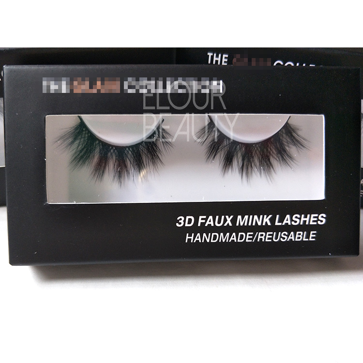 private label 3d faux mink lashes vendor China.jpg