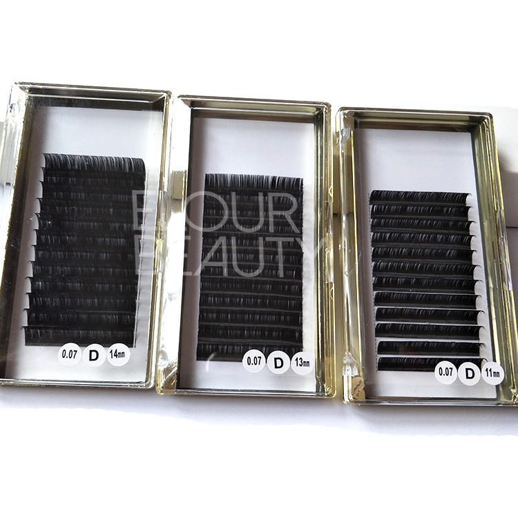 3d volume easy blooming eyelash extensions manufacturer China.jpg