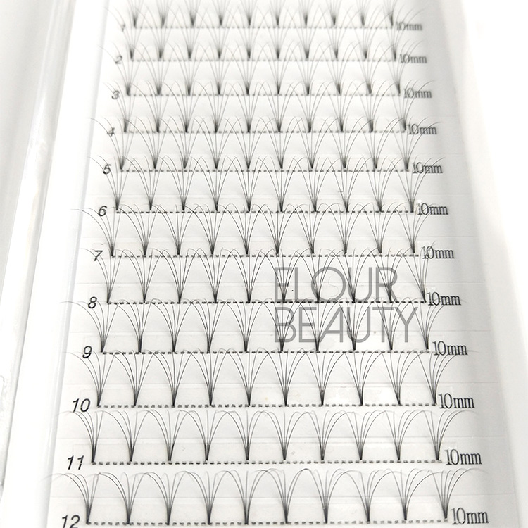Russian volume fans eyelash extensions wholesale supplies.jpg