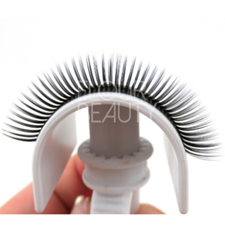 2018 newest easy blooming lash extensions factory supplies.jpg