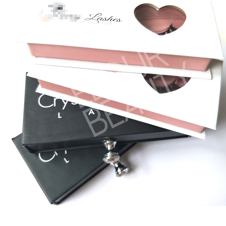 free design luxury eyelash package boxes for best quality lashes factory.jpg