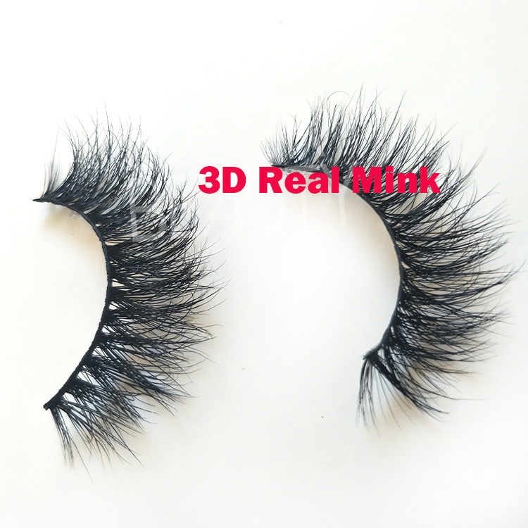 3d mink eyelash manufacturers China.jpg