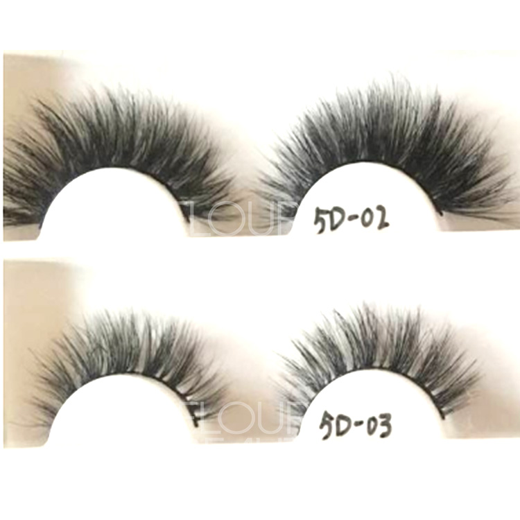 5d lashes mink hair manufacturer China.jpg