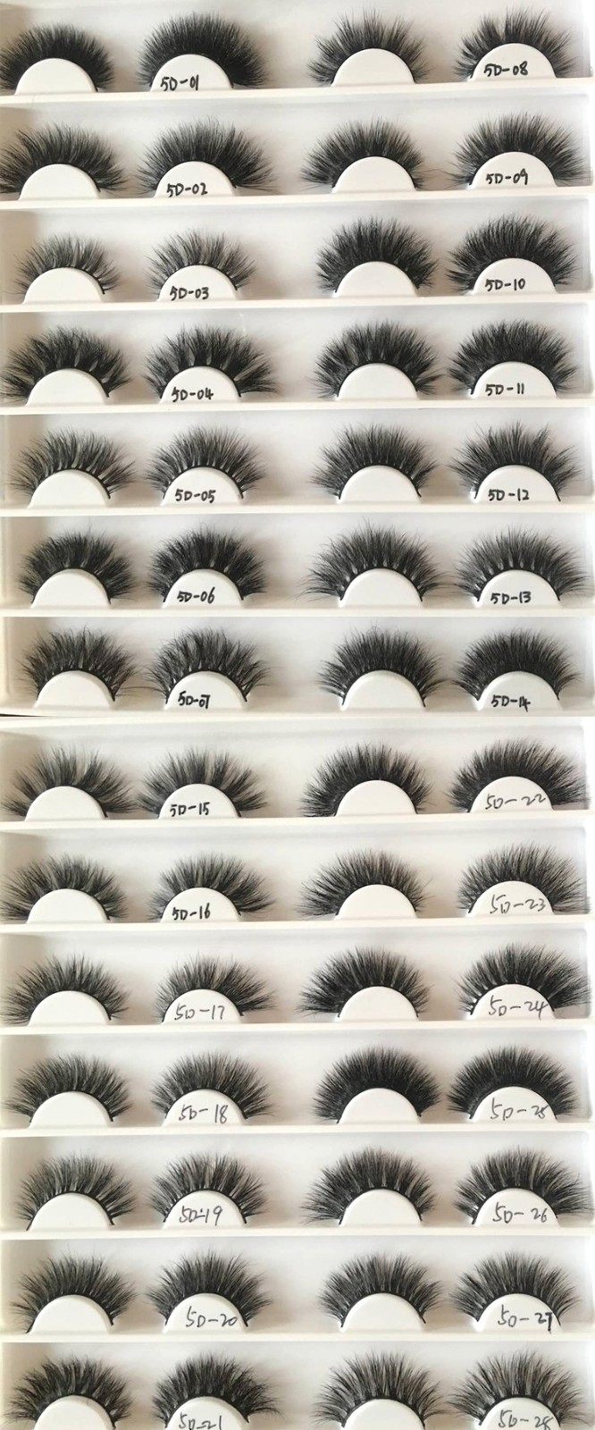 wholesale 5d real mink fur eyelashes wholesale China.jpg