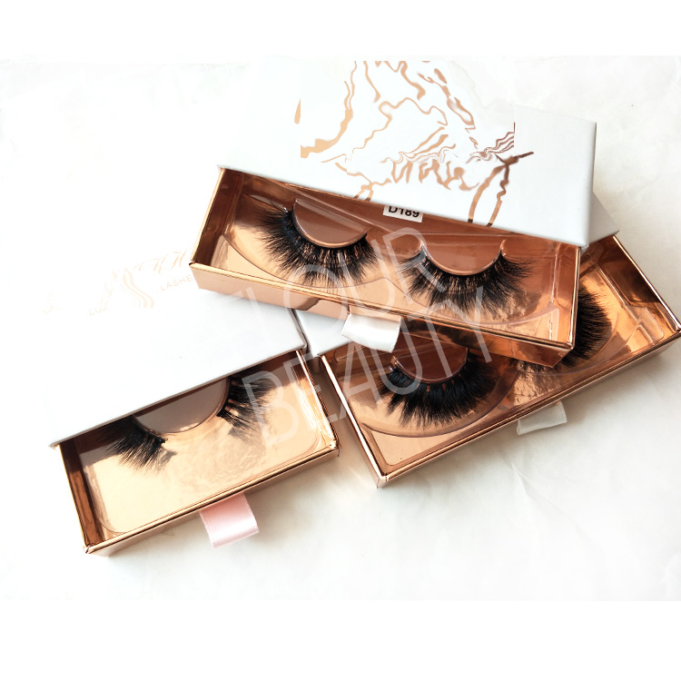 lash beauty mink 3D lashes manufacturer.jpg