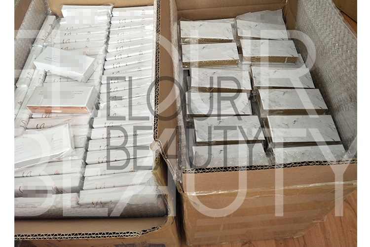 China factory supply private label lashes package wholesale.jpg