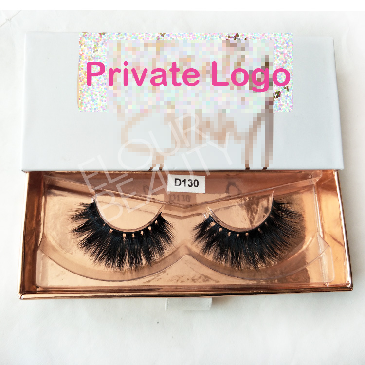 3D mink eyelash manufacturer Qingdao China.jpg