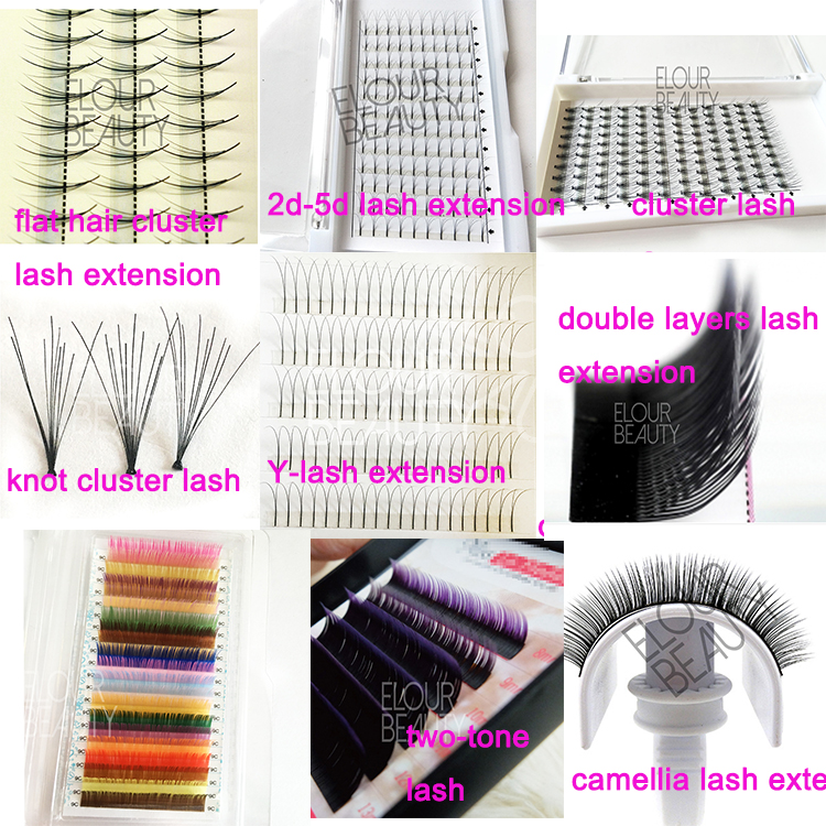 many other eyelash extensions products wholesale supply.jpg