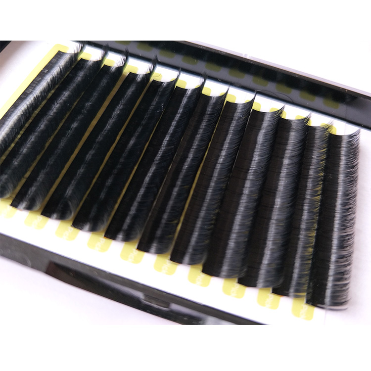 Blooming Eyelash Extension China factory supplies.jpg