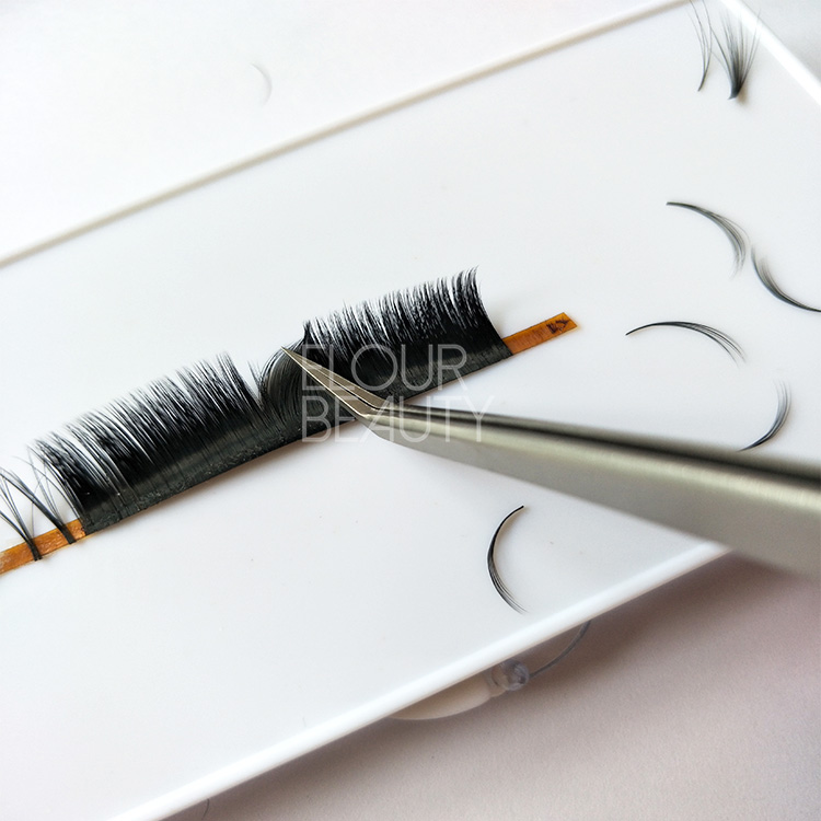 Private Label Auto Fan Eyelash Extension China.jpg