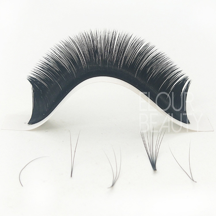 real mink fur lashes.jpg