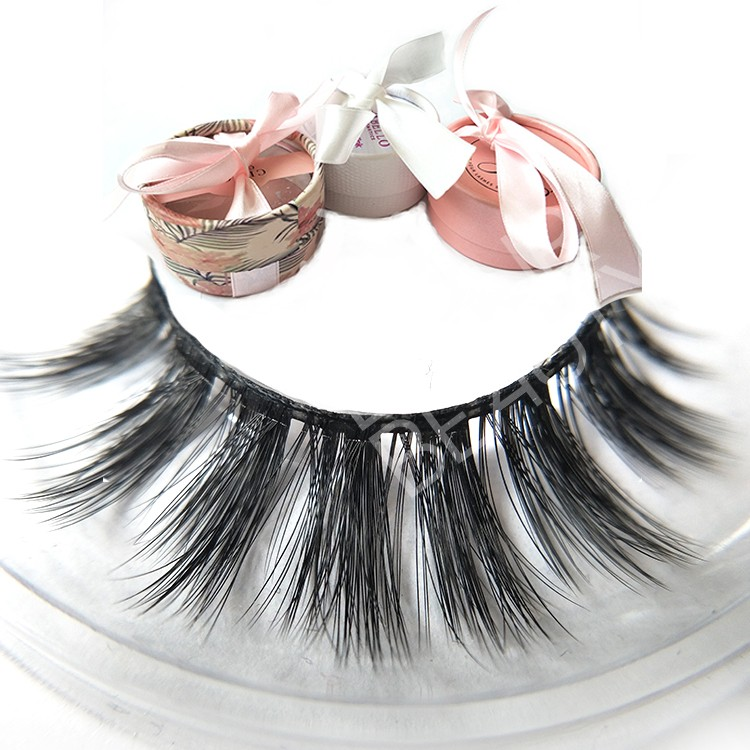 Private Label 3D Faux Mink Eyelashes.jpg