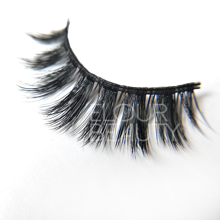 factory supply best quality faux mink 3d lashes China.jpg