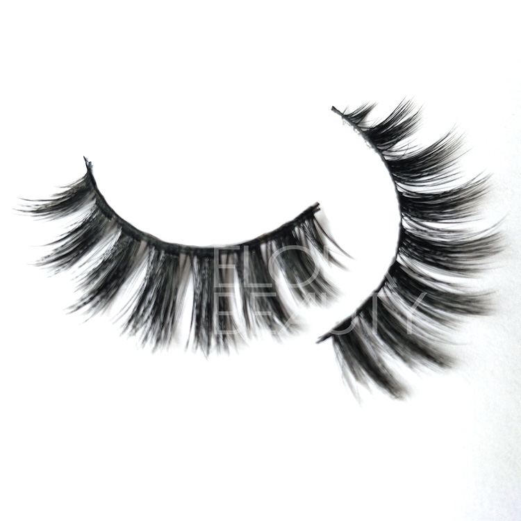 lashbeauty 3d faux mink lashes wholesale.jpg