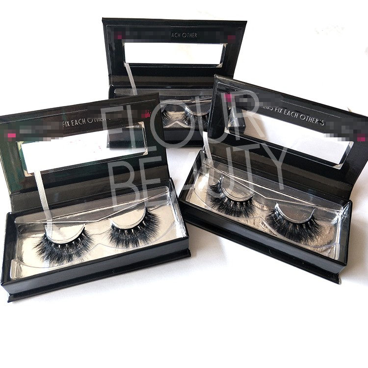 3d mink fake lash cruelty free wholesale.jpg
