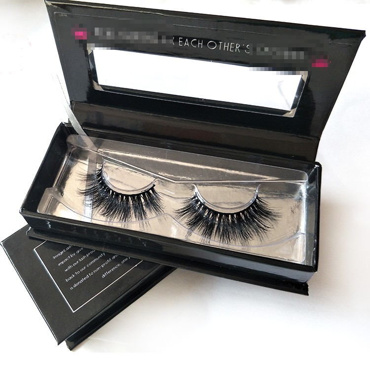 lash beauty supply 3d mink lashes manufacturer China.jpg