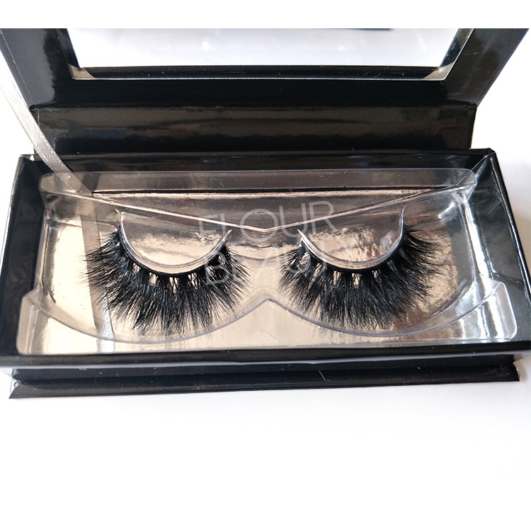 luxury new mink lashes 3d beauty supply.jpg