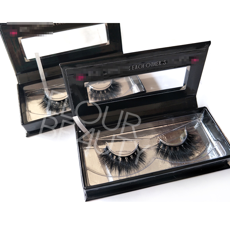 volume 3d mink false eyelashes China.jpg