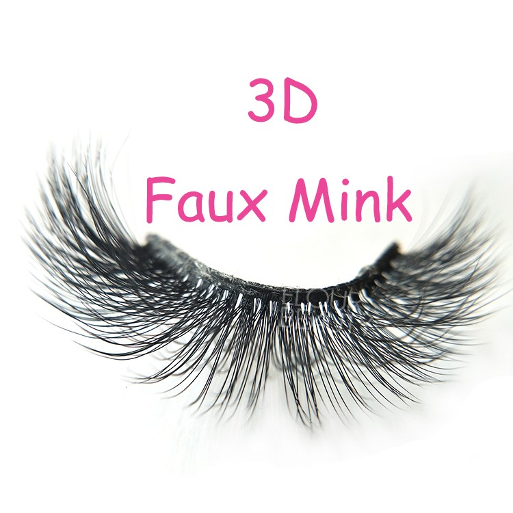 angel wing 3d faux mink eyelashes.jpg