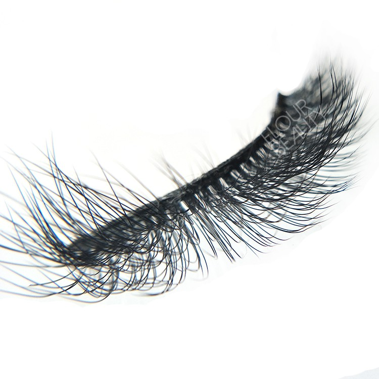 soft beauty 3d faux mink fake eyelash vendor China.jpg