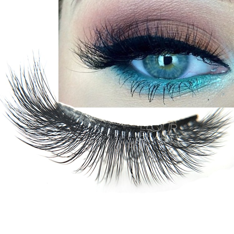 wholesale beauty 3d faux mink eyelash Chinna.jpg