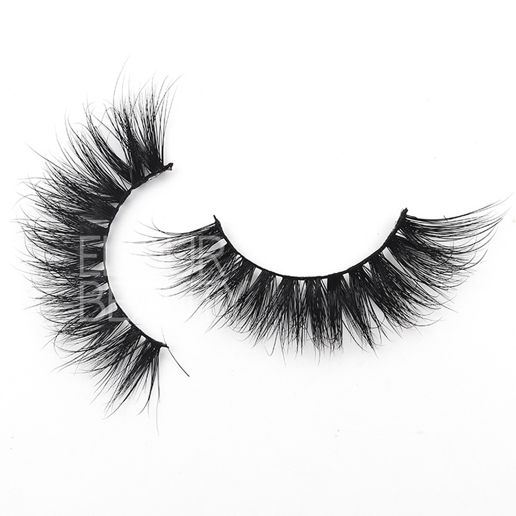 5D mink lash extensions China factory.jpg