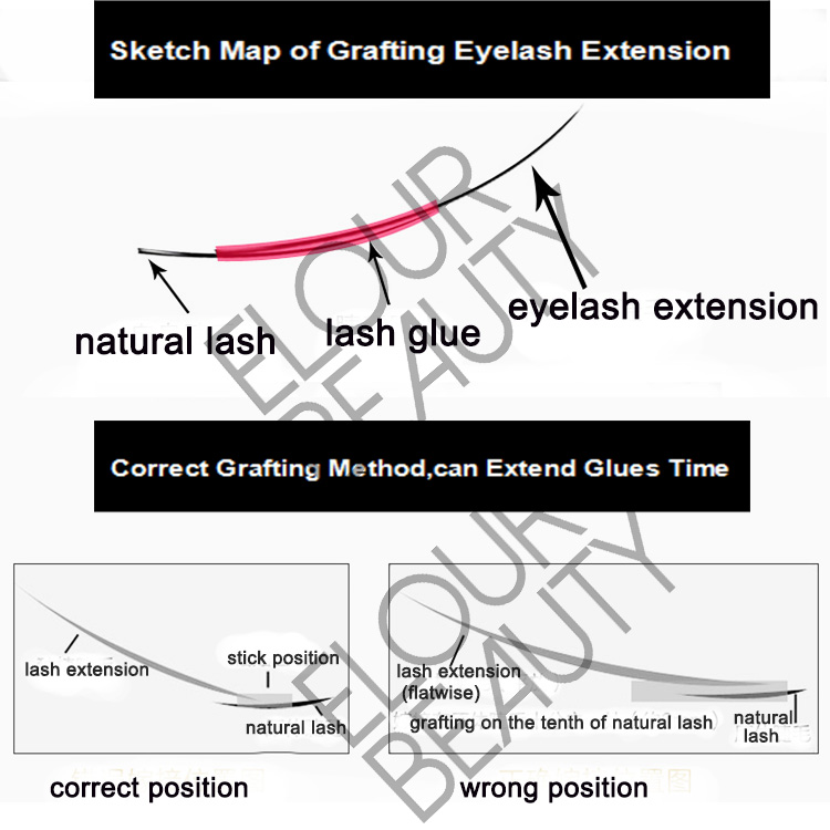 correcting grafting way of eyelash extensions.jpg