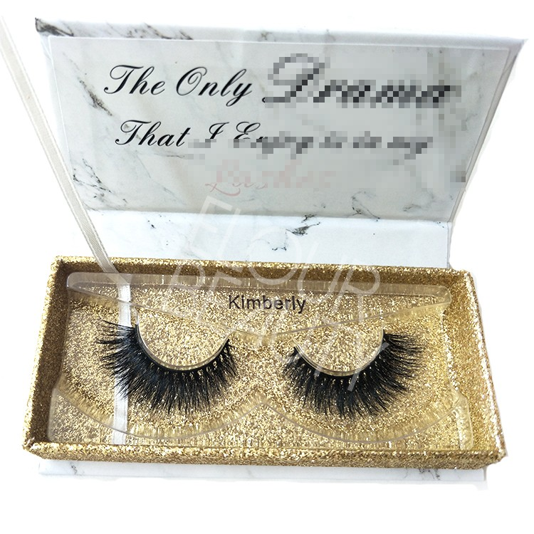 mink strip lashes wholesale.jpg