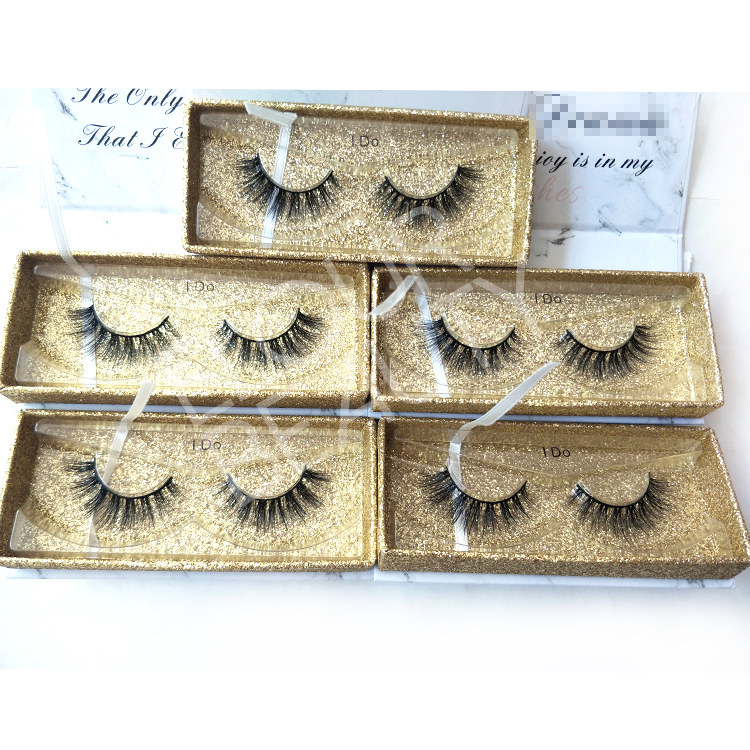 private label 3d mink lash vendors.jpg