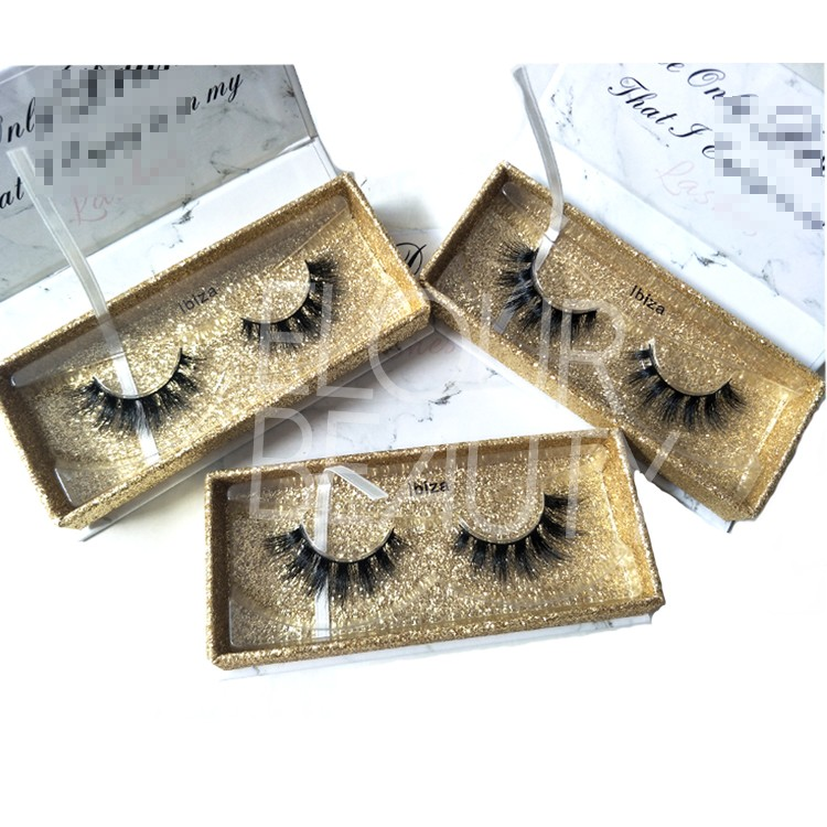 wholesale mink lashes china.jpg